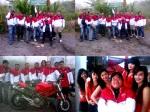 IMG-20120324-00111