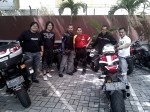 IMG-20120324-00505